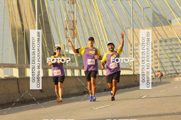 Buy your photos at this event Santander Track & Field Run Series - Cidade Jardim I on Fotop