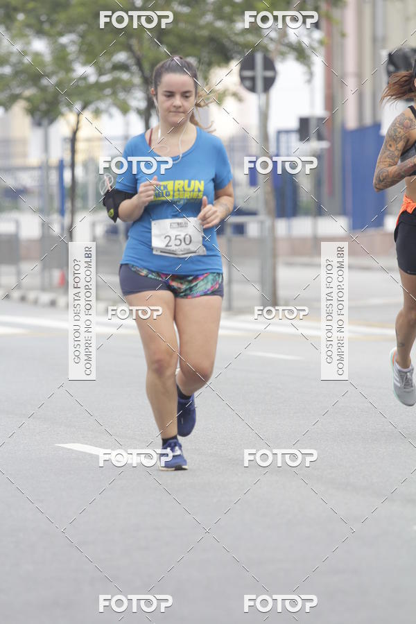 Buy your photos at this event Track & Field Run Series - Center Norte I on Fotop
