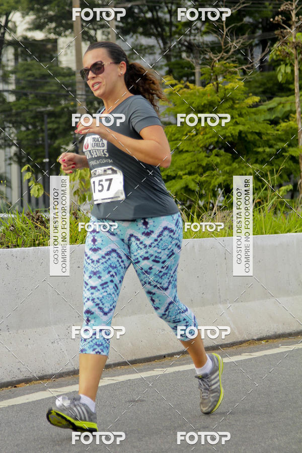 Buy your photos at this event Track & Field Run Series - JK Iguatemi I on Fotop