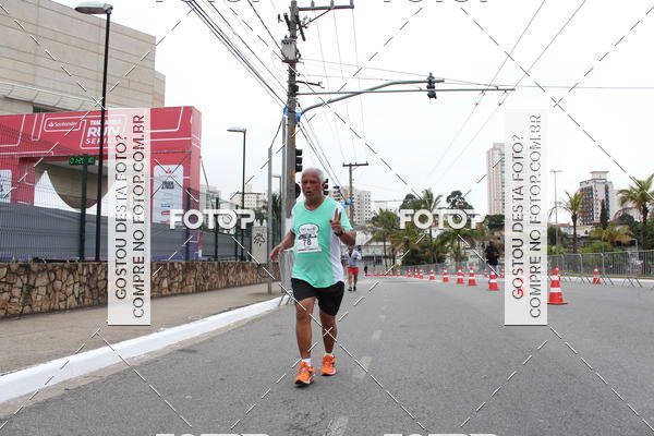 Buy your photos at this event Santander Track & Field Run Series - Anália Franco on Fotop