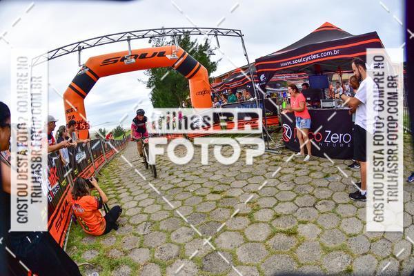 Buy your photos at this event COPA SOUL DE MOUNTAIN BIKE - 1ª ETAPA on Fotop
