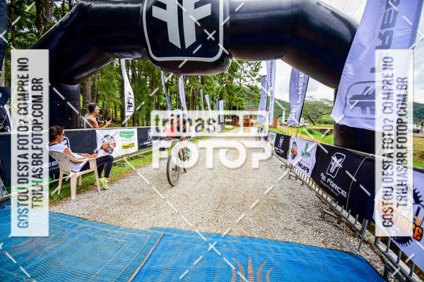 Compre suas fotos do evento Copa Free Force de Mountain Bike no Fotop