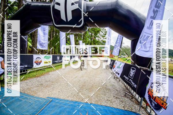 Buy your photos at this event Copa Free Force de Mountain Bike on Fotop
