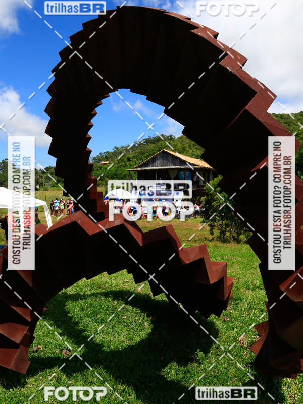 Buy your photos at this event 2ª MEIA MARATONA OUVERROSA on Fotop