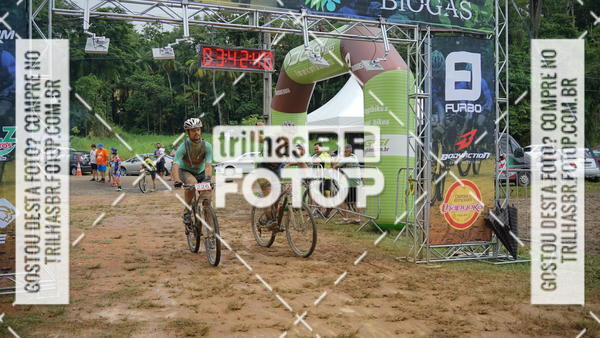 Buy your photos at this event 1ª ETAPA DESAFIO DAS ESTAÇÕES VALE EUROPEU DE MTB on Fotop