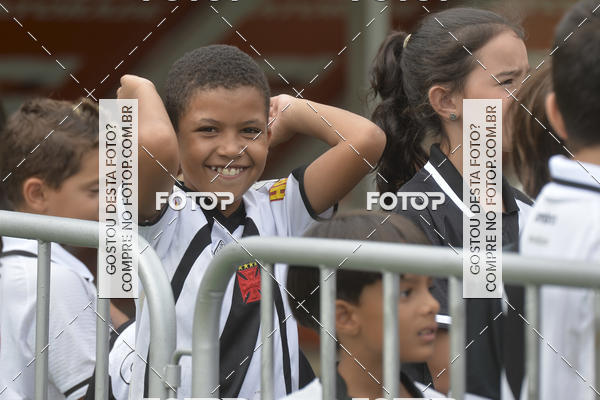Buy your photos at this event Vasco X Volta Redonda - Estádio de São Januário - 04/02/2018 on Fotop