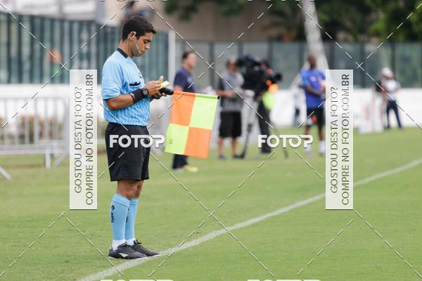 Compre suas fotos do evento Vasco X Volta Redonda - Estádio de São Januário - 04/02/2018 no Fotop