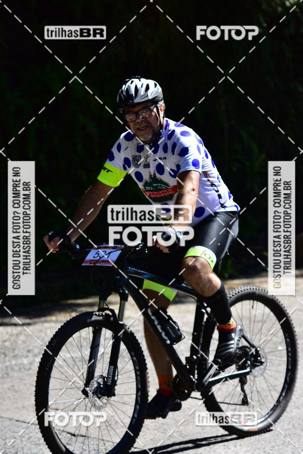 Buy your photos at this event 9º Desafio Serra do Rio do Rastro Competição Aberta Estrada e Mountain Bike on Fotop