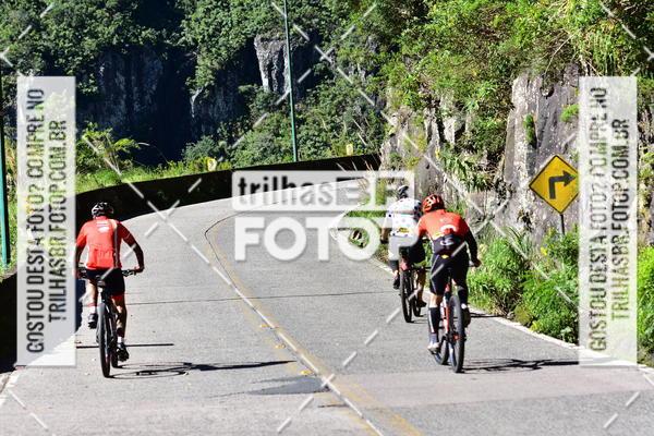 Compre suas fotos do evento 9º Desafio Serra do Rio do Rastro Competição Aberta Estrada e Mountain Bike no Fotop