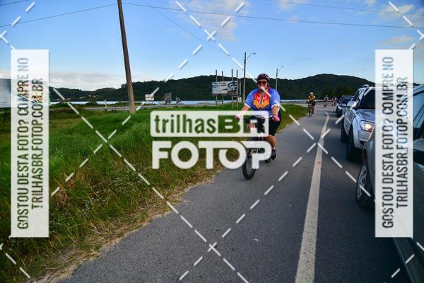 Buy your photos at this event PASSEIO GIBA CICLE FAROL DE SANTA MARTA on Fotop