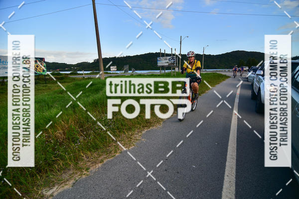 Buy your photos at this event PASSEIO GIBA CICLE FAROL DE SANTA MARTA on Fotop