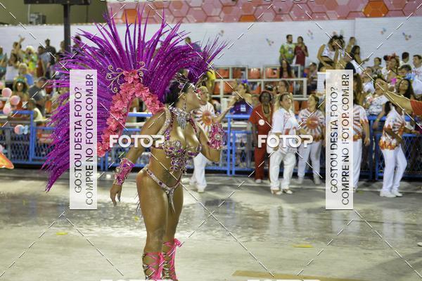 Buy your photos at this event Carnaval Rio 2018 - Marquês de Sapucaí - 10/02/2018 on Fotop