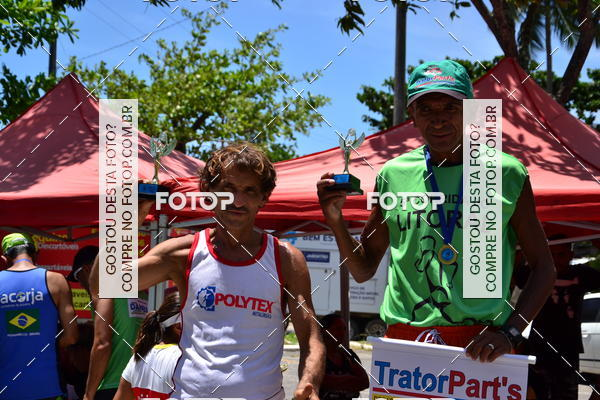 Buy your photos at this event 5ª Corrida do Litoral - Jaboatão dos Guararapes on Fotop