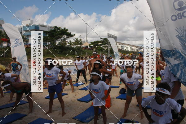 Buy your photos at this event Curta praia on Fotop