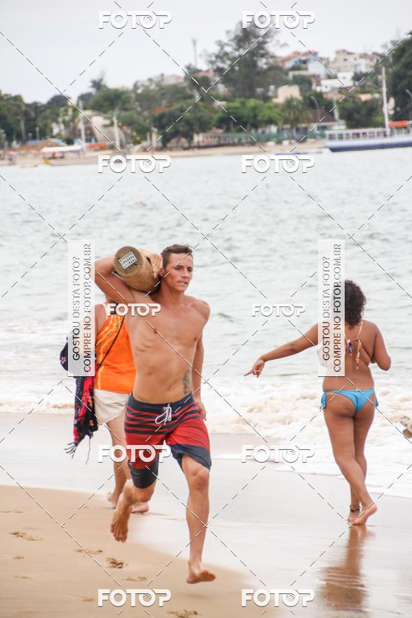 Compre suas fotos do evento Jogos Cardios Rocha no Fotop