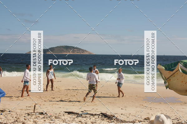 Buy your photos at this event Redinha Team on Fotop