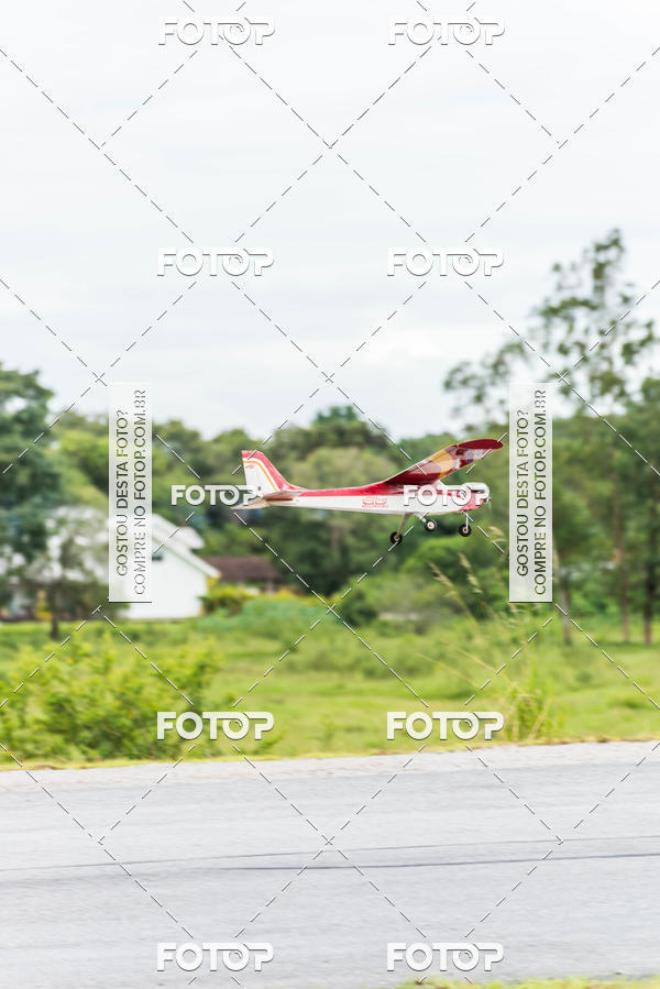 Buy your photos at this event Aeromodelismo em Forquilhinhas on Fotop