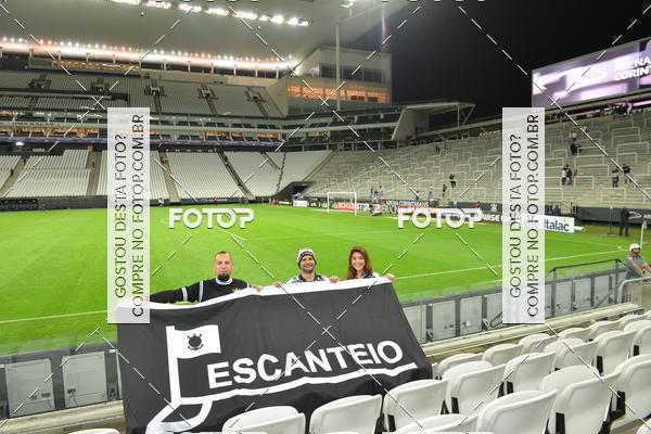 Buy your photos at this event Corinthians X São Bento - Paulista on Fotop