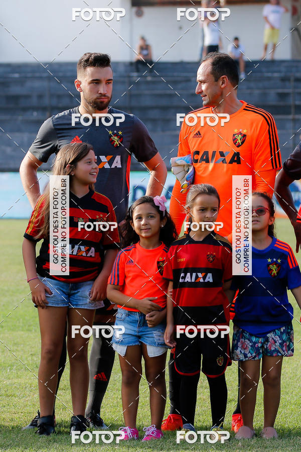 Buy your photos at this event Central X Sport - Campeonato Pernambucano 2018 on Fotop