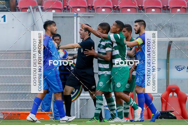 Buy your photos at this event Vitoria X America - Campeonato Pernambucano 2018 on Fotop