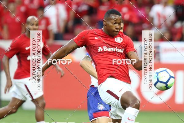 Buy your photos at this event Inter x Bahia - Brasileirão 2018 on Fotop