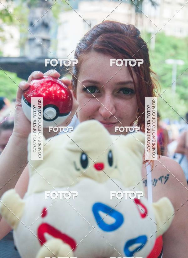 Buy your photos at this event Desfile Oficial do Bloco Marcha Nerd 2018 on Fotop