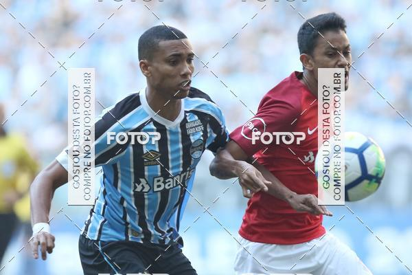 Buy your photos at this event GRENAL 416 - Brasileirão 2018 on Fotop