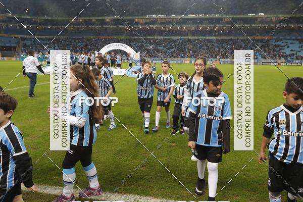 Buy your photos at this event Grêmio x Palmeiras Brasileirão 2018 on Fotop