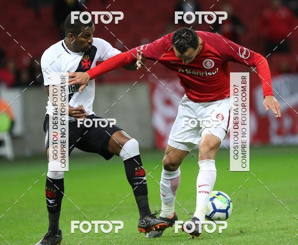 Buy your photos at this event Inter x Vasco Brasileirão 2018 on Fotop