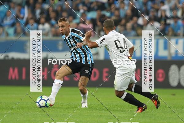 Buy your photos at this event Grêmio x Atlético-MG Brasileirão on Fotop