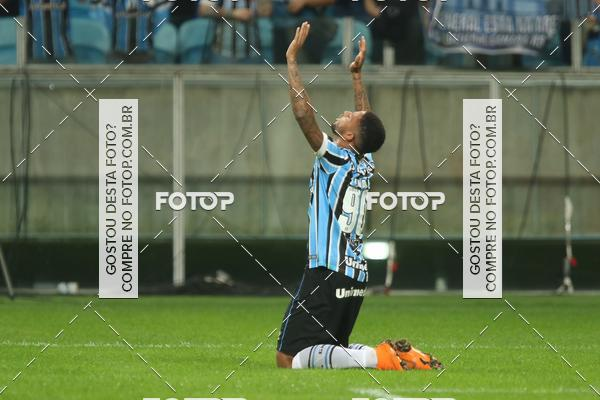 Compre suas fotos do eventoGrêmio x Atlético-MG Brasileirão on Fotop