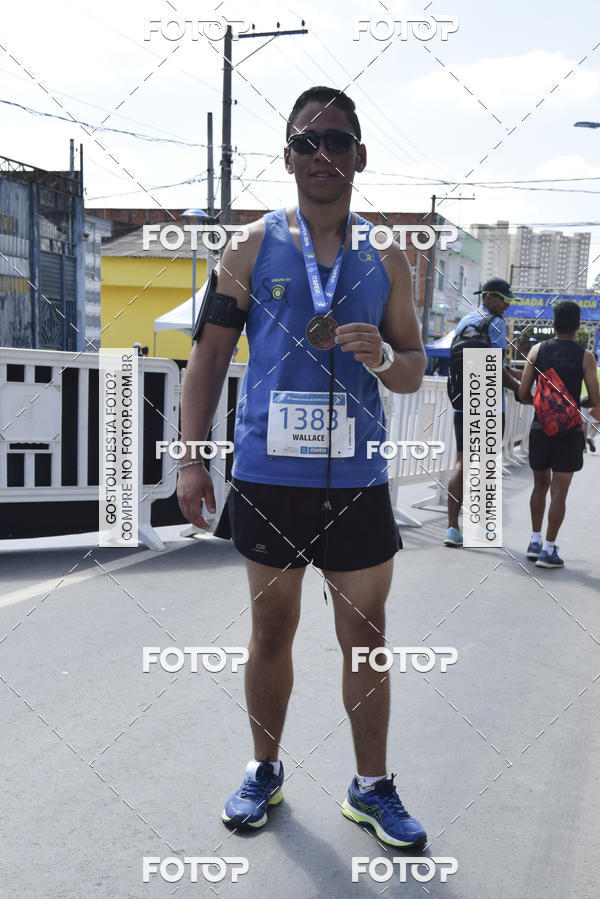 Buy your photos at this event 2º Corrida Oficial de Itapevi on Fotop