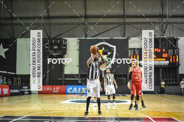 Buy your photos at this event NBB Botafogo x Basquete Cearense on Fotop