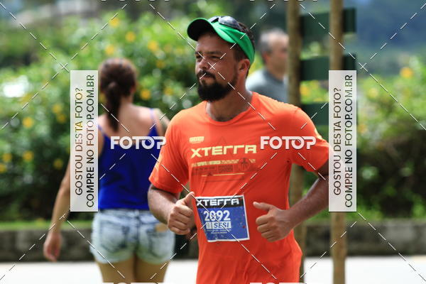 Buy your photos at this event XTerra - Costa Verde on Fotop