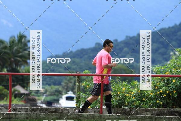 Compre suas fotos do evento XTerra - Costa Verde no Fotop