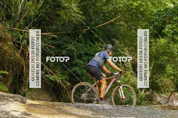 Buy your photos at this event XTerra Ilha Bela on Fotop