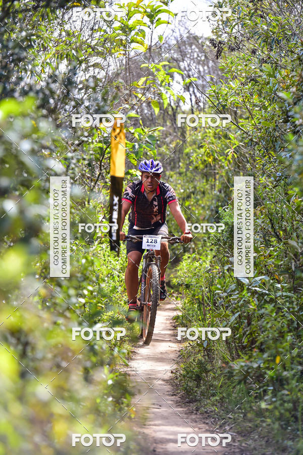 Buy your photos at this event XTerra Camp Ouro Preto on Fotop