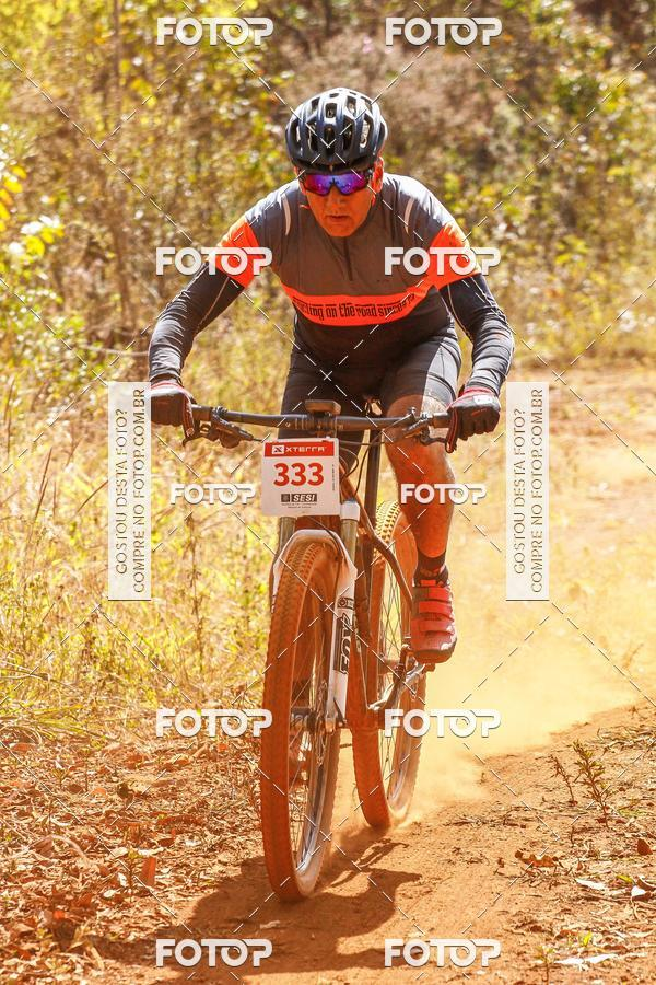 Buy your photos at this event XTerra Lagoa dos Ingleses on Fotop