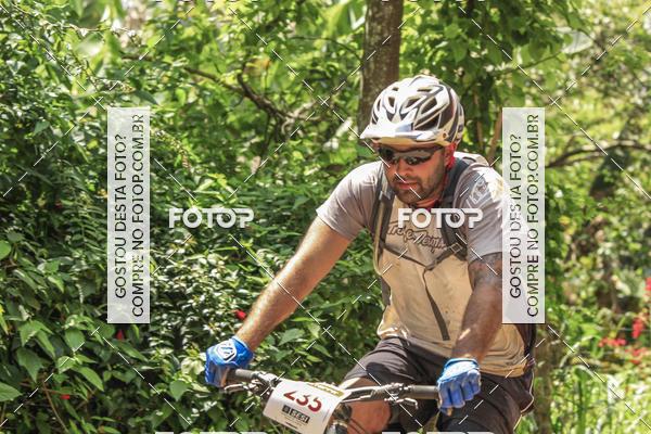 Compre suas fotos do eventoXTerra Estrada Real - Tiradentes 2018 on Fotop