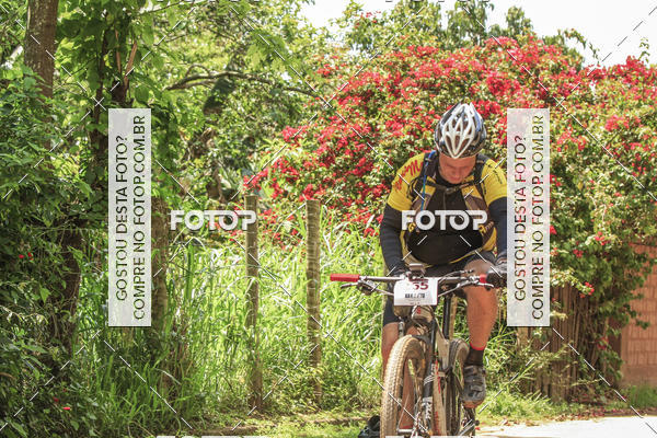 Buy your photos at this event XTerra Estrada Real - Tiradentes 2018 on Fotop