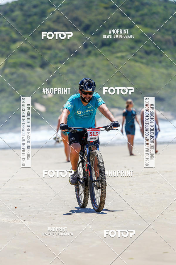 Buy your photos at this event XTerra Camp Praia do Rosa 2018 on Fotop