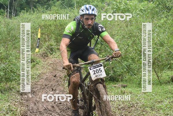 Compre suas fotos do eventoXTerra Paraty 2018 on Fotop