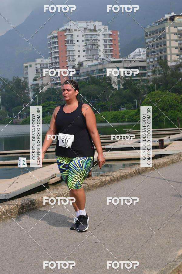 Buy your photos at this event 2ª Corrida e Caminhada Aniversário Pisa Leve  on Fotop