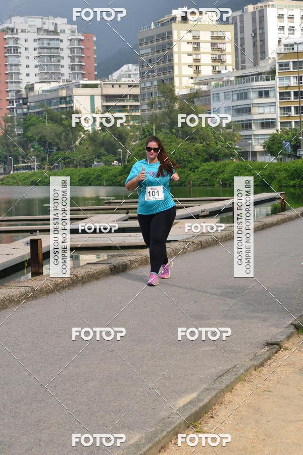 Compre suas fotos do evento 2ª Corrida e Caminhada Aniversário Pisa Leve  no Fotop