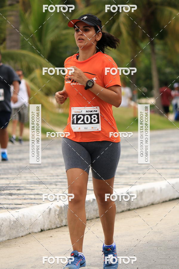 Buy your photos at this event CIRCUITO FUN AND RUN - ETAPA SÃO FRANCISCO 2018 on Fotop
