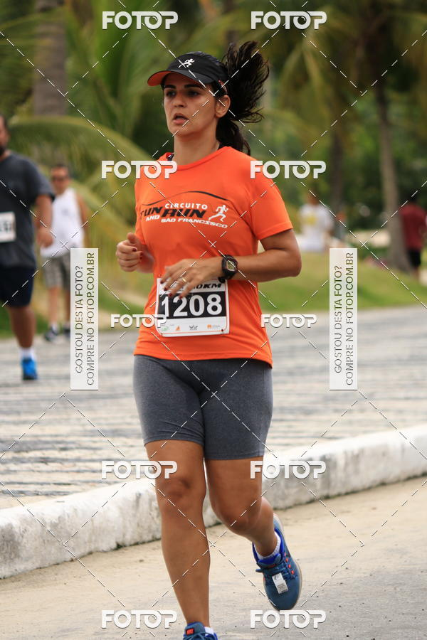 Buy your photos at this event CIRCUITO FUN AND RUN - ETAPA SÃO FRANCISCO 2018 on Fotop