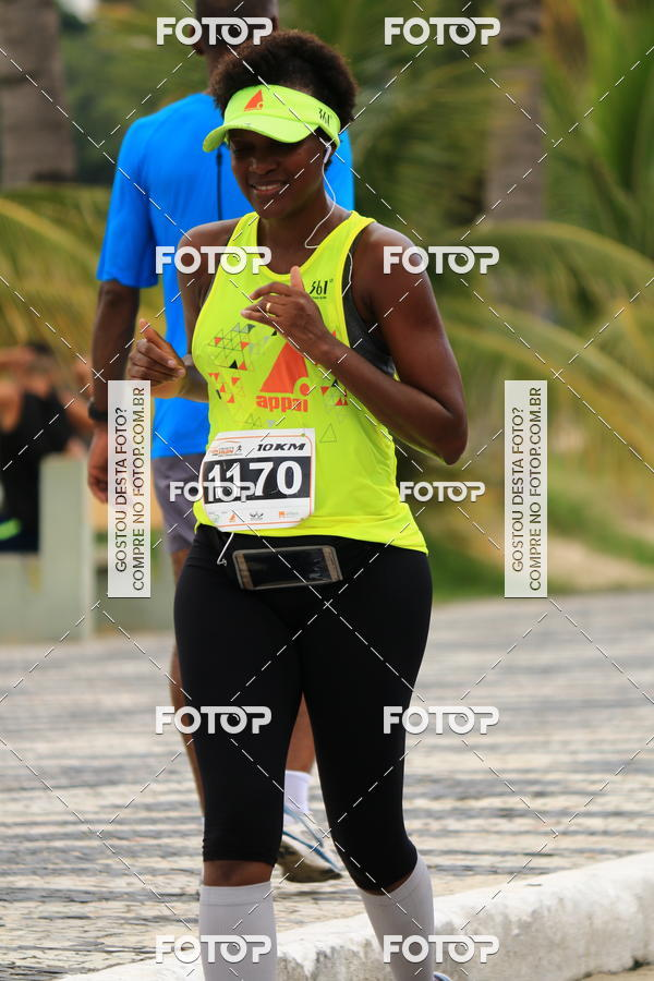 Compre suas fotos do evento CIRCUITO FUN AND RUN - ETAPA SÃO FRANCISCO 2018 no Fotop