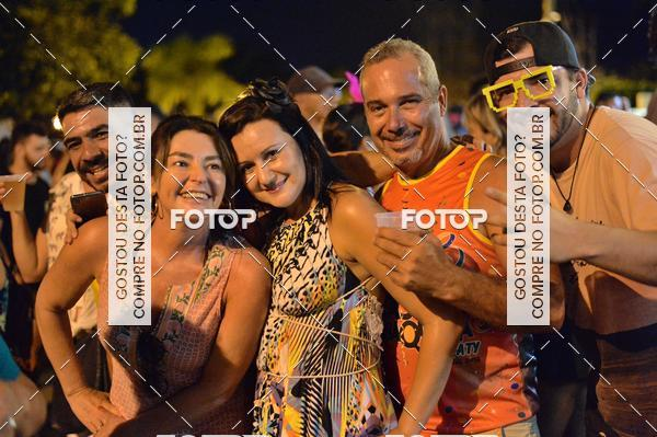 Buy your photos at this event Grito de Carnaval na Cervejaria Caborê 2018 on Fotop