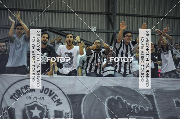 Buy your photos at this event NBB Botafogo x Vitória on Fotop