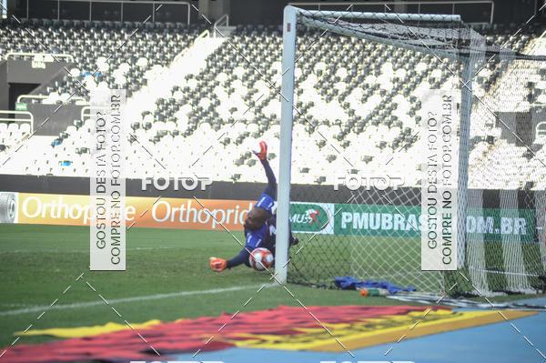Compre suas fotos do evento Boa Vista x Bangu - Semifinal Taça Guanabara no Fotop